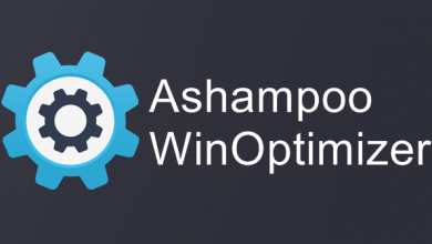 Photo of Ashampoo WinOptimizer v18.00.14, Solución para optimizar su PC de la manera más fácil y rápida