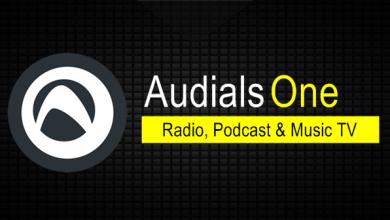 Photo of Audials One Platinum 2021.0.82.0, Disfrutar de música, películas, vídeos y estaciones de radio en cualquier lugar