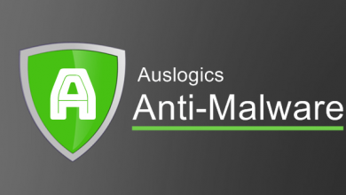 Photo of Auslogics Anti-Malware v1.21.0.1, Protección total contra Malware y Amenazas en tu PC