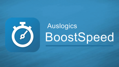 Photo of Auslogics BoostSpeed 11.4.0.0, Mejora considerablemente el rendimiento de tu PC fácil y rápido