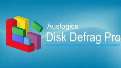Photo of Auslogics Disk Defrag Pro v9.4.0.0, Más velocidad a su disco duro, algoritmos de optimización y la tecnología de desfragmentación