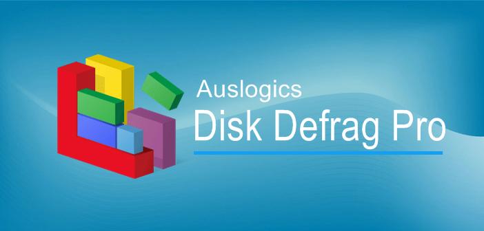 Auslogics Disk Defrag Pro 9.3.0 [Multilenguaje] [Tres Servidores] Auslogics-Disk-Defrag-PRO