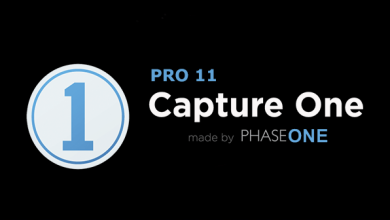 Photo of Capture One Pro v13.0.4.8 [x64] programa para fotógrafos profesionales imágenes HD