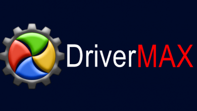 Photo of DriverMax PRO v11.17.0.35 (2020), Actualización de controladores en linea fácil de utilizar