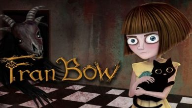 Photo of Fran Bow PC Full (Español) Update Final 2018 [Mega]