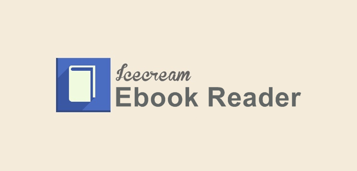 ebook reader pro full mega