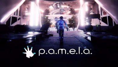 Photo of P.A.M.E.L.A. PC EN ESPAÑOL FULL MEGA es un intenso juego de terror ysupervivencia en un mundo abierto