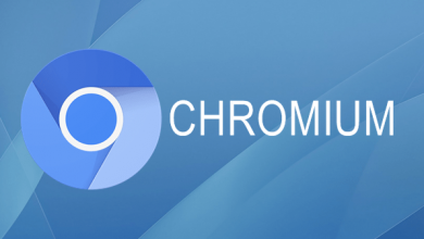 Photo of Chrome OS o Chromium OS x86, La «hierba revivir» que restaurará todos los PS de tu viejo ordenador.