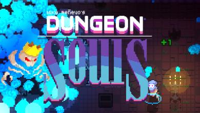 Photo of Dungeon Souls v1.1 PC + Crack Español (Multilenguaje) [Mega]