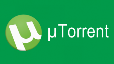 Photo of uTorrent Pro v3.5.5 Build 45660 (2020), Rápido, Inteligente, Seguro, Cliente BitTorrent más popular del mundo