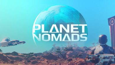 Photo of PLANET NOMADS PC V0.9.21 Full MEGA es un juego no lineal de ciencia ficción de supervivencia en los planetas alienígenas a través de edificio de estilo lego