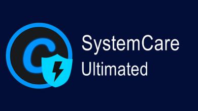 Photo of Advanced SystemCare Ultimate v13.3.0.146 (2020), Mantenga, Optimice y Proteja su Computadora con esta Práctica Suite de Utilidades