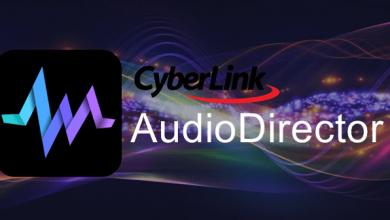 Photo of CyberLink AudioDirector Ultra v10.0.2315.0, Edición de Audio (2019)