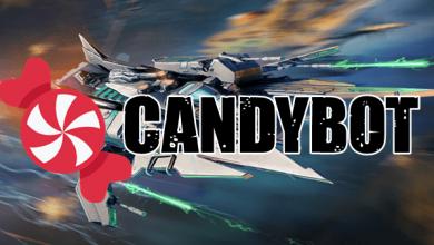 Photo of CandyBot v1.0.8 + Patch (Online) DarkOrbit Funcionando 2018, Matar aliens, Recolectar cajas bono, Recolección de recursos.