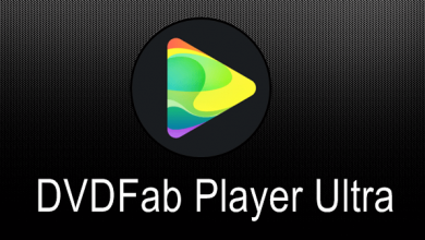 Photo of DVDFab Player Ultra v6.1.0, Reproductor multimedia UHD 4K, soporta HDR10 en Blu-ray 4K Ultra HD