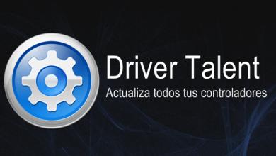 Photo of Driver Talent PRO v7.1.28.108, Descargar e instalar automáticamente las últimas actualizaciones para todos los controladores