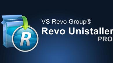 Photo of Revo Uninstaller Pro 4.3.1, Desinstala y elimina contenido no deseado de tu Sistema Operativo