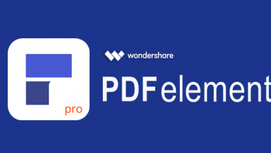 Photo of Wondershare PDFelement v7.6.0.4878, Solución editar, combinar documentos PDF rápido y fácil