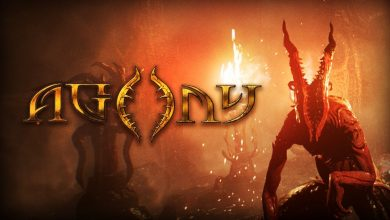 Photo of Agony Unrated PC Español Full ,versión completa sin censura..