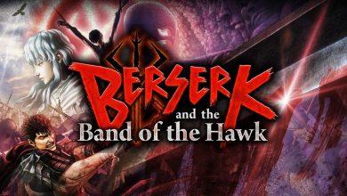 Photo of DESCARGAR BERSERK and the band of the hawk  PC + DLC Trajes Full | MEGA