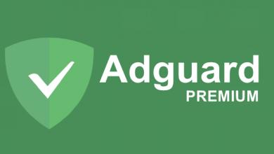 Photo of Adguard Premium v7.2.2920, ¡El Bloqueador de anuncios más avanzado!