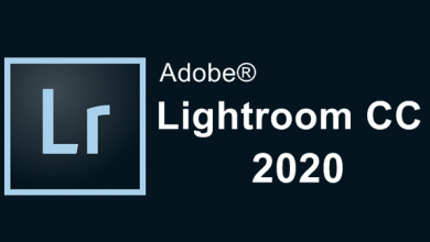 Photo of Adobe Photoshop Lightroom CC 2020 v3.2.0 (x64), Software de fotografía digital para profesionales y aficionados