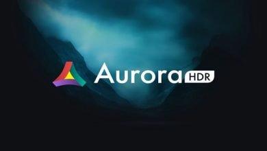 Photo of Aurora HDR 2019 1.0.0.2550, Gran colección de herramientas para la edición de fotografías