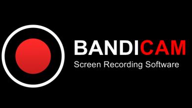 Photo of Bandicam v4.5.8.1673 Final (2020), Grabación de vídeo ligero diseñado para capturar la actividad de la pantalla