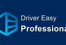 Photo of Driver Easy Professional v5.6.15 (2020), Descarga y actualiza los controladores de tu PC