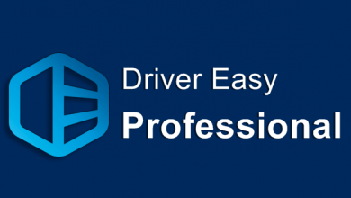 Photo of Driver Easy Professional v5.6.13 (2020), Descarga y actualiza los controladores de tu PC