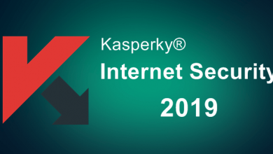Photo of Kaspersky Internet Security 2019 v19.0.0.1088 Protección Avanzada En tu PC [32-64 Bits][MEGA]