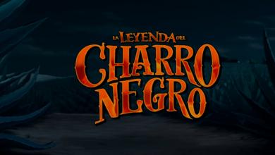 Photo of La Leyenda del Charro Negro (2018) HD 1080p Latino (Bluray Rip) Excelente
