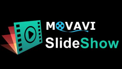 Photo of Movavi Slideshow Maker 6.4.0, Crear presentaciones de tus imágenes, convertirá tus recuerdos digitales en películas increíbles