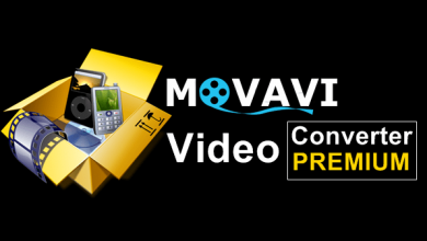 Photo of Movavi Video Converter Premium v20.1.2, Sencillo convertidor de video a otros formatos