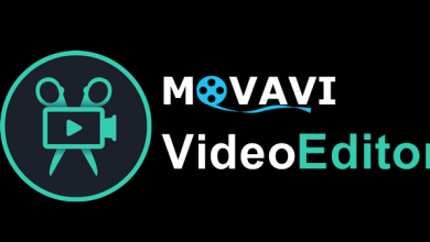 Photo of Movavi Video Editor 20.1.0, Editor y procesamiento de Video sin perdida de calidad