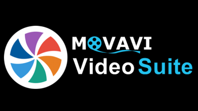 Photo of Movavi Video Suite 20.3.0 (2020), Crear vídeos y presentaciones de diapositivas con música y de aspecto profesional