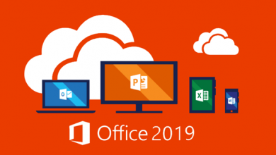 Photo of Office Professional Plus 2019 Versión 1904 (Build 11601.20178), La suite ofimática de Microsoft más reciente (Actualizado Mayo 2019)