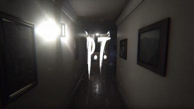 Photo of PT Silent Hill PC Full Mega,es Halloween; lloremos juntos recordando P.T. Silent Hills
