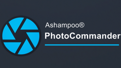 Photo of Ashampoo Photo Commander 16.1.2, Solución completa para ver, editar y organizar sus fotos.