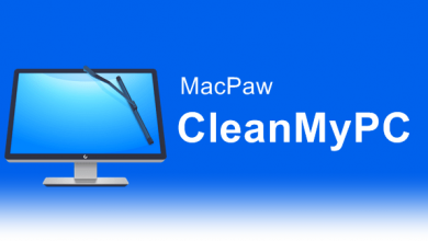 Photo of CleanMyPC v1.10.1.1994 (2019), Herramientas para mantener un PC limpio y rápido
