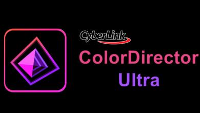 Photo of CyberLink ColorDirector Ultra 7.0.3129.0 (2019), Mejora proyectos con el uso de herramientas para controlar el color y la iluminación