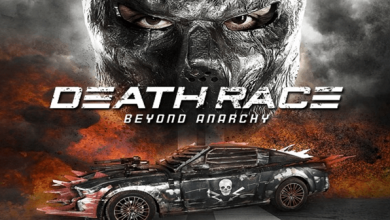 Photo of Death Race 4: Beyond Anarchy (2018) HD 1080p Latino (Bluray Rip) Excelente