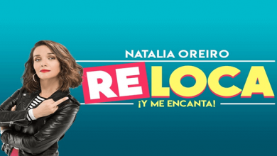 Photo of Re Loca (2018) HD 1080p Audio Latino (Bluray Rip) Excelente