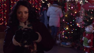Photo of El calendario de Navidad (2018) HD 1080p Latino (Bluray Rip) Excelente