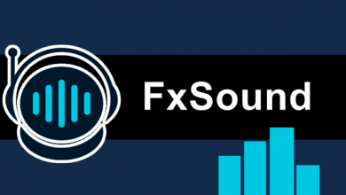 Photo of FxSound Enhancer (DFX Audio Enhancer) v13.028 (2020), Mejora la calidad de sonido de tu PC