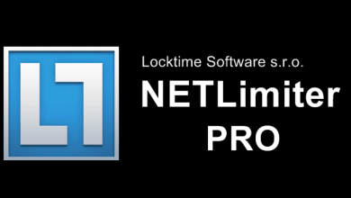 Photo of NetLimiter Pro/Enterprise v4.0.61.0, Control total de la red en tu PC