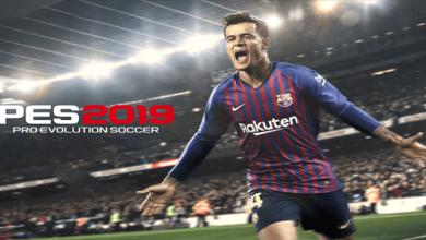 Photo of Pro Evolution Soccer 2019 PC Full, Con unos movimientos más realistas que nunca, Gráficos excelentes