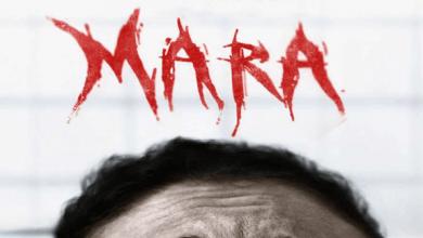 Photo of Mara Película (2018) HD 1080p Audio Latino (Bluray Rip) Excelente