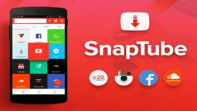 Photo of SnapTube APK v4.77.1.4771101 PREMIUM (2019) – YouTube Downloader HD Video