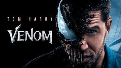 Photo of Venom (2018) HD 1080p Audio Latino Excelente